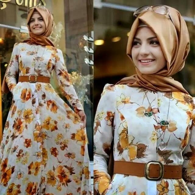 mode-hijab-turque