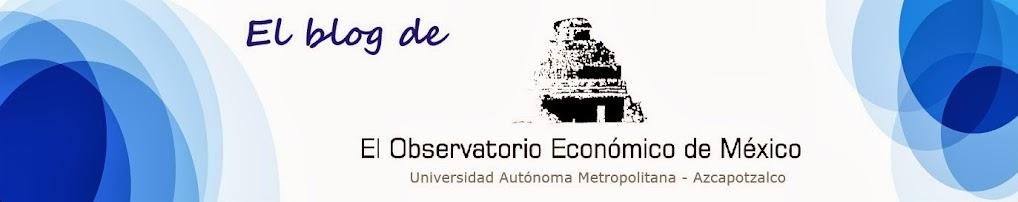 El blog del OEM