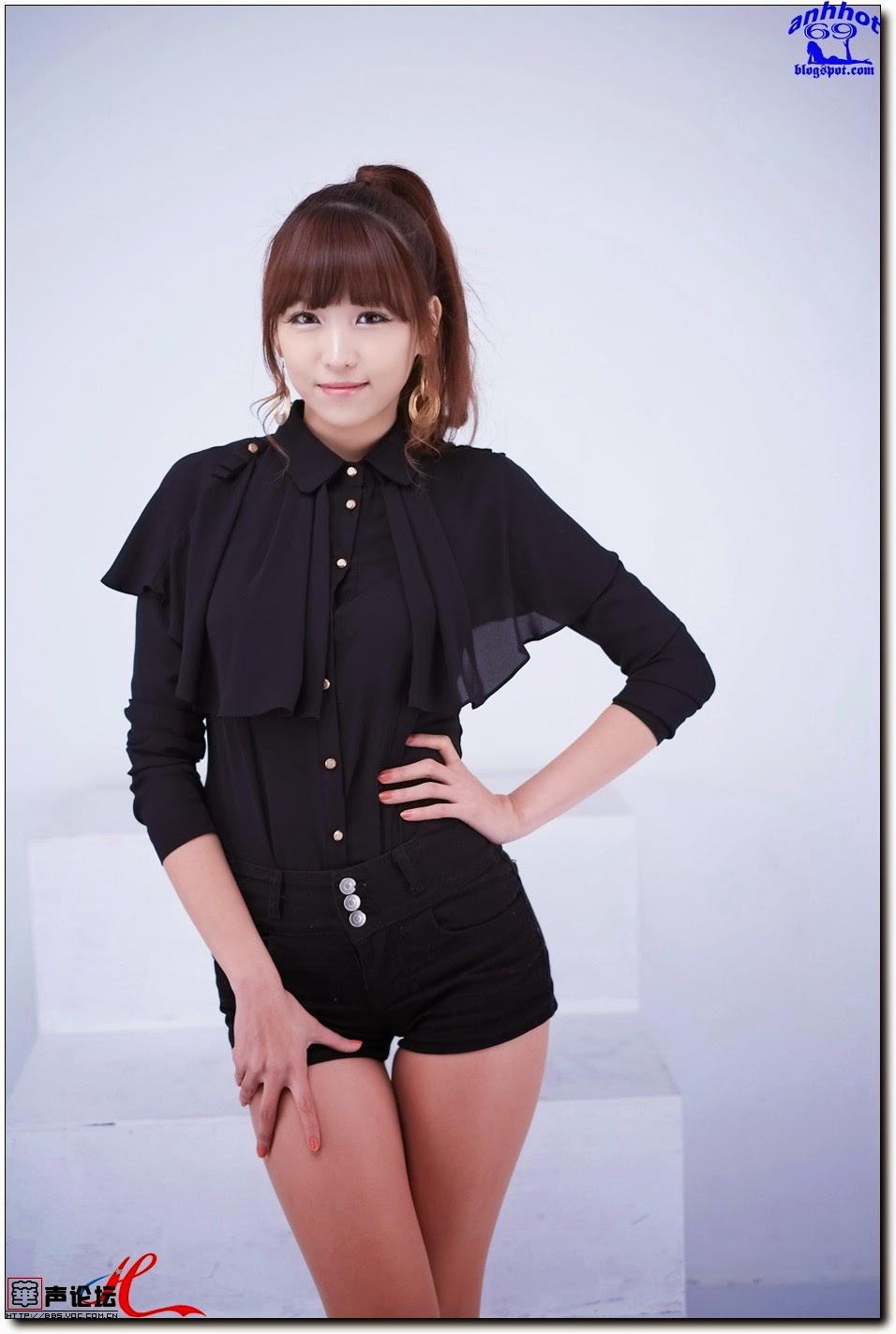 Lee-Eun-Hye_a03_1(42)