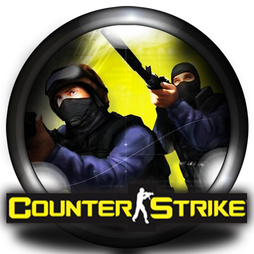 Binds Para Counter-Strike 1.6