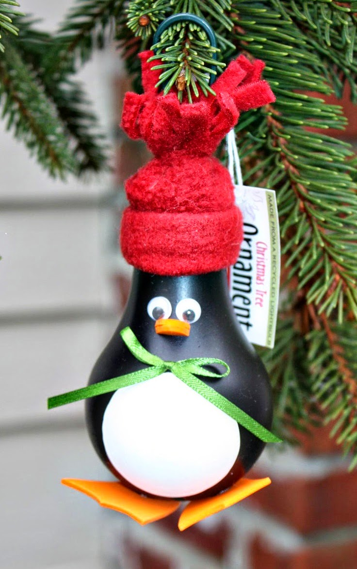 https://www.etsy.com/listing/88042569/penguin-christmas-tree-ornament-made?ref=correlated_featured