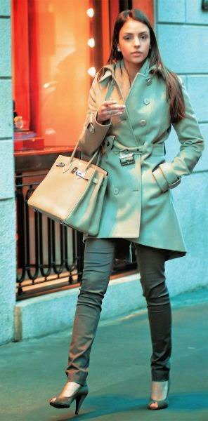 birkin cost hermes - hermes bags price philippines
