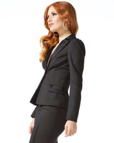business-suit-women.jpg