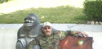 TAL PARA CUAL (2012)