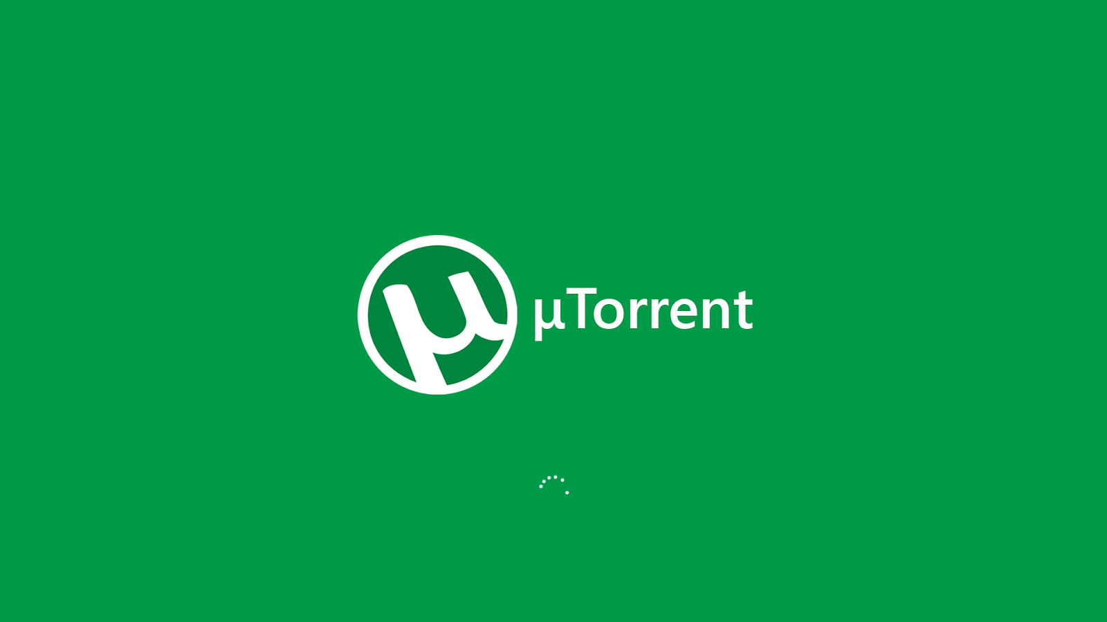 uTorrent-Update-342-Available-on-Windows-and-Android