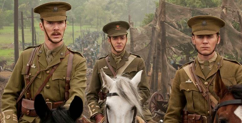 benedict-cumberbatch-tom-hiddleston-war-horse