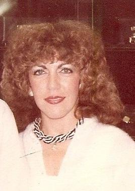 Dolores Señaris Calviño.