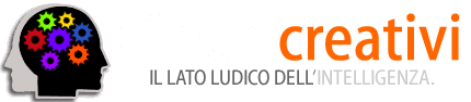 Giochicreativi.com