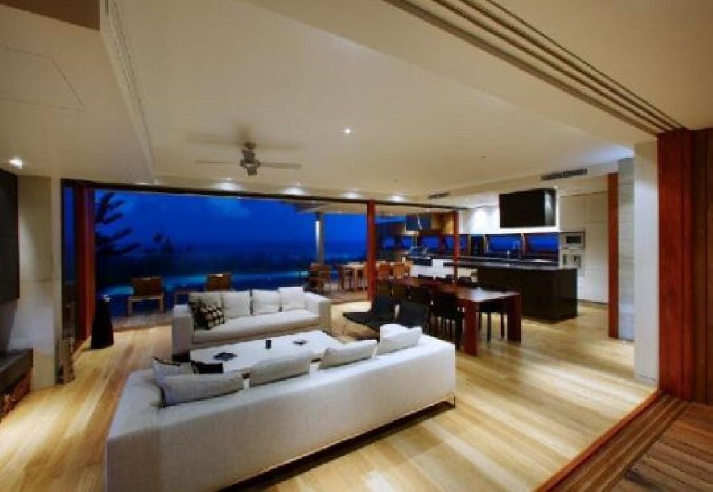Luxury Ideas For Lavish Living Room Style: Diseño Y Decoración De La Casa: Referencias Para Instalar