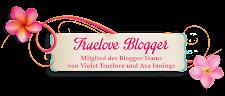 Violet Truelove/Ava Innings