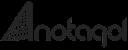 Anotagol