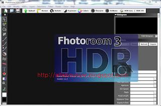 Fhotoroom hdr 3.0.4 serial