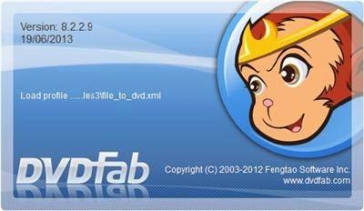 DVDFab-9.1.8.1-download