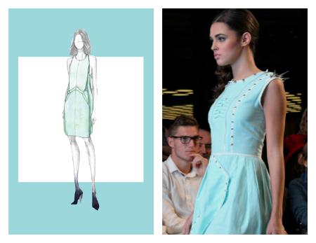 colores primavera verano 2016 pantone moda mujer limpet shell