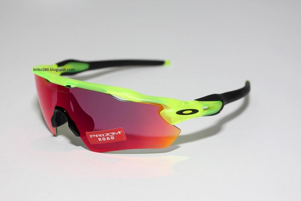 oakley radar safety glasses vd05  oakley radar ev uranium