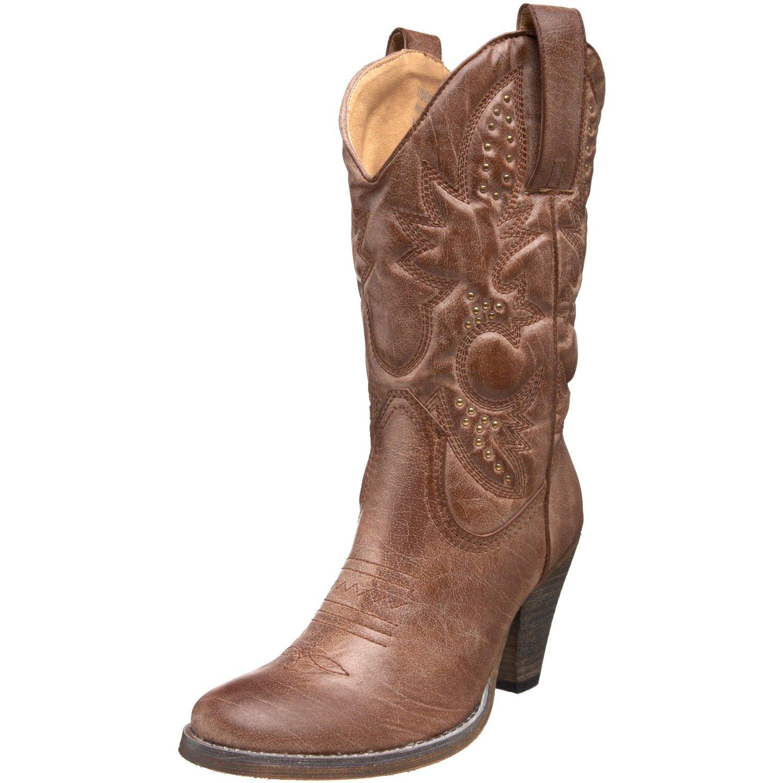 fashion trends volatile denver boots for