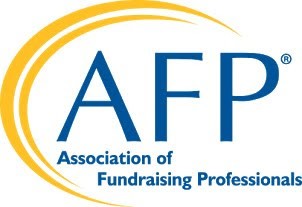 Welcome to the AFP Blog!