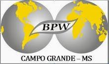 Mulheres atuantes fazem parte da BPW/CG (Jornal eletrônico idealizado pela jornalista $ônia Puxian)