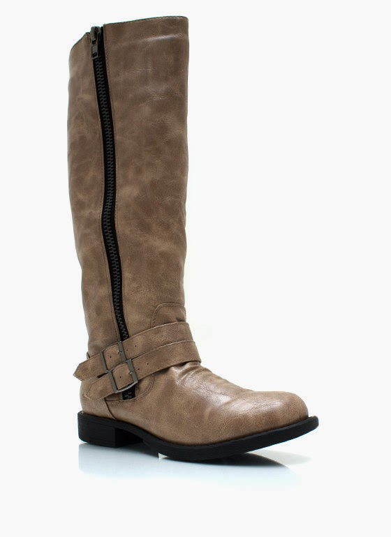 http://www.gojane.com/89776-shoes-double-buckle-riding-boots.html