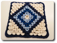 CrochetDoilies.com - Free Patterns for Crocheting, Spring Crochet