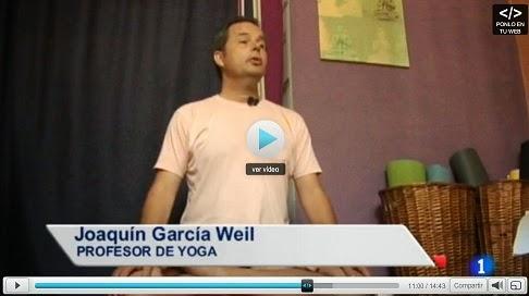 http://www.rtve.es/alacarta/videos/noticias-de-melilla/#