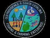 Fish & Farm Coop