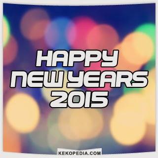 Gambar Dp BBM Tahun Baru 2015