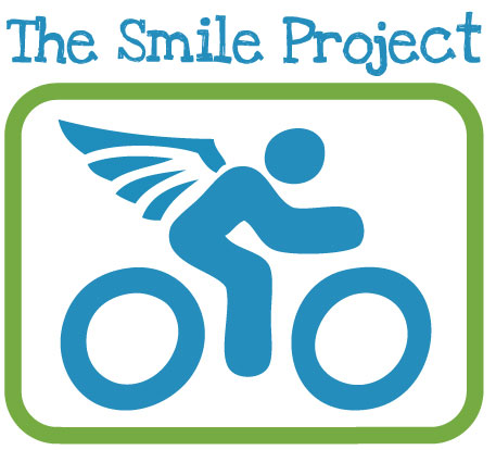 smile project Canal youtube oficial , smile project chile , grupo de bailejpo , hello project , momoiro clover y mas.