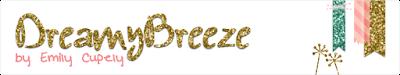 DreamyBreeze
