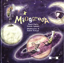 I MIAGGRADA