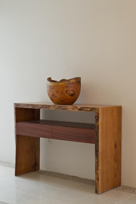 Furniture in Costa Rica Eco friendly furniture in Costa Rica