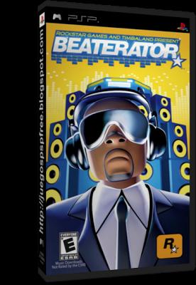 Beaterator [CSO][FULL][Español][PL-UL-FS]