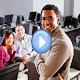 Tema de Tesis: Estudiar la evaluación del desempeño docente