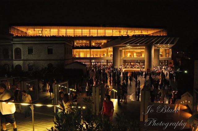 The-Acropolis-museum