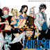 Download Video Fairy Tail Episode 11-20 3gp Gratis [20mb]