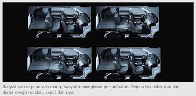 X-TRAIL 2012