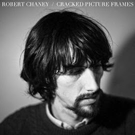 Robert Chaney – Cracked Picture Frames (2015)