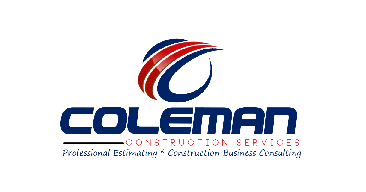 Coleman Construction Services, LLC