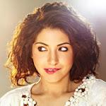 18 Extremely Attractive Pics of Anushka Sharma