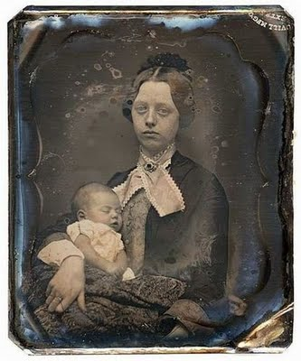 1000  images about Victorian Postmortem Photography on Pinterest ...