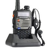 The Baofeng UV-5R Radios come in many attractive packages