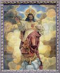 Breve resumen histórico de la devoción al Corazón de Jesús.