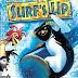 Surf's Up 2007 (HD) - Chim Cánh Cụt Lướt Ván