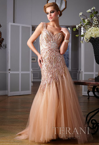 fashioncollectiontrend: evening dress models and prices ...