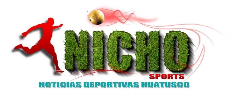 Nicho Sports