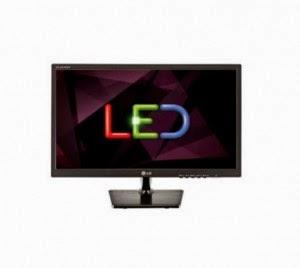 Buy  LG E1942 15-18.9 Inch LED Monitor for Rs.6049 at Ebay : BuyToEarn