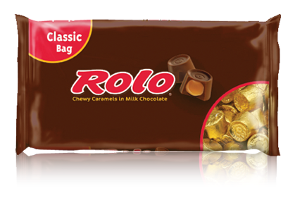 http://www.hersheys.com/rolo/products.aspx#/ROLO-Chewy-Caramels-in-Milk-Chocolate-Roll