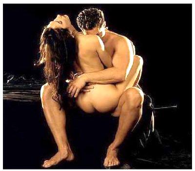 фото еротичних поз