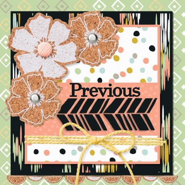 Deb http://flyingstamper.blogspot.com/2014/03/sale-brations-blog-hop.html