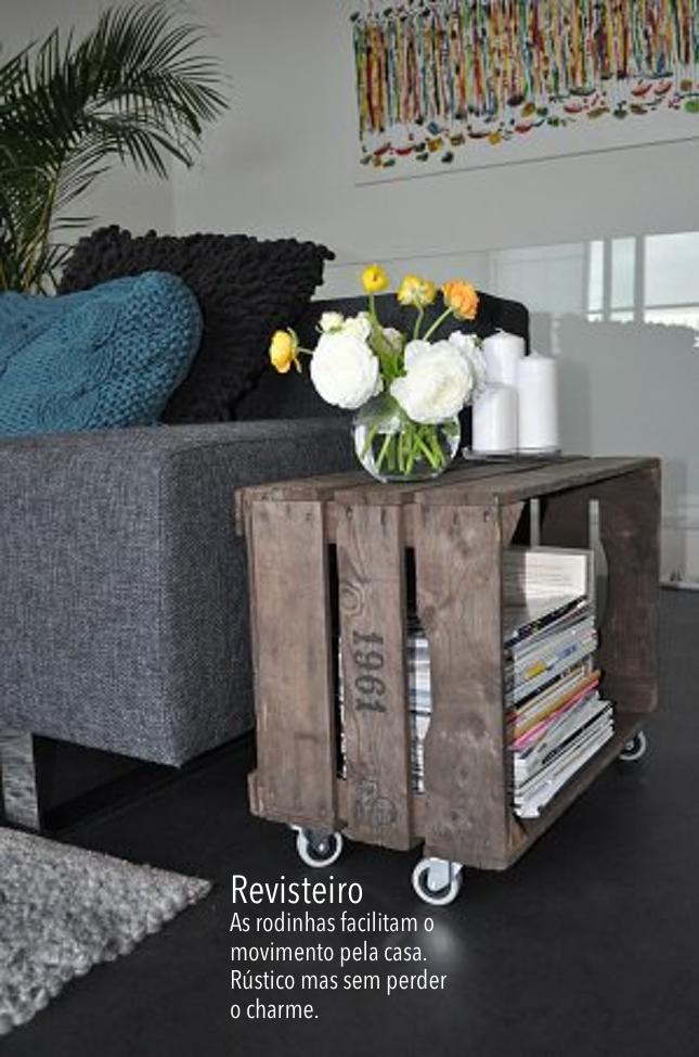 mao-na-massa-ideias-para-usar-caixotes-de-madeira-1